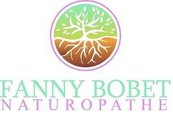 Fanny Bobet Naturopathe